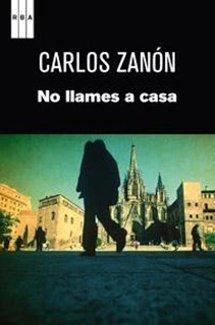Las 25 novelas más prestadas durante el 2014 de la Biblioteca La Bòbila (L'Hospitalet, Barcelona) Id-21833-casa