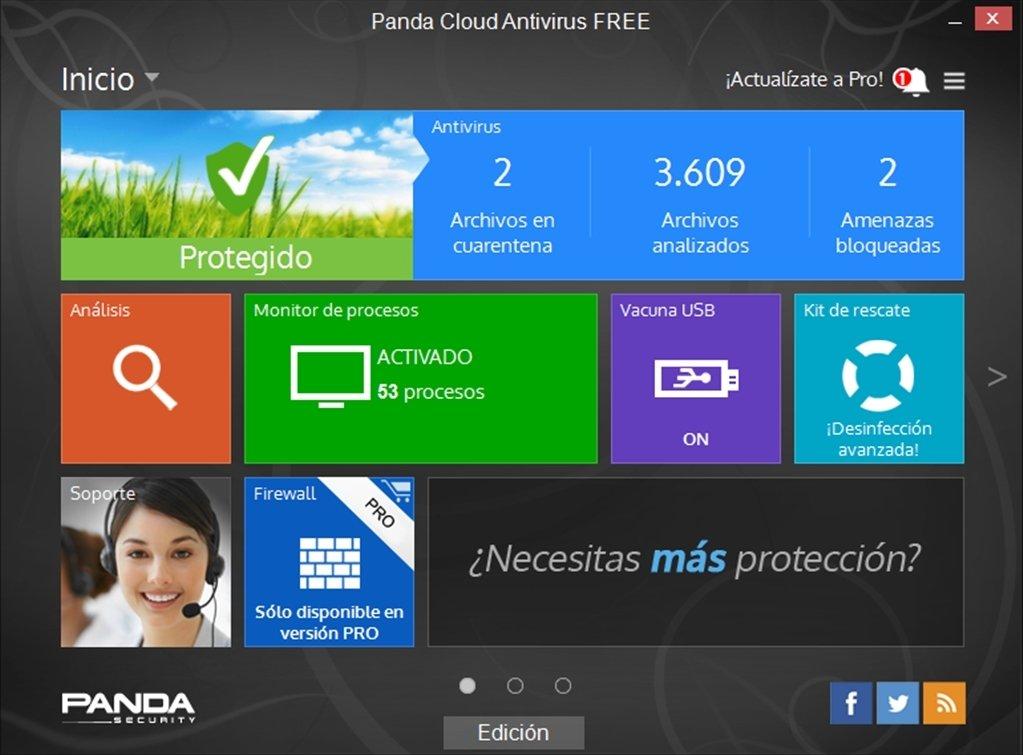 Panda Cloud Panda-cloud-antivirus-6055-1