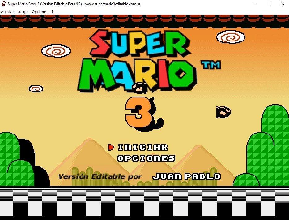 Lista-De-Los-Mejores-Juegos! Super-mario-bros-4918-1