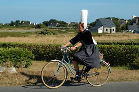 Z'avez vu...Le breton enseigné à sciences po ..... 62697335