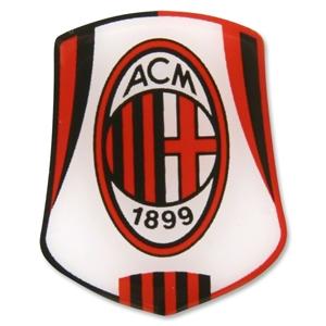 A.C. Milan 28549