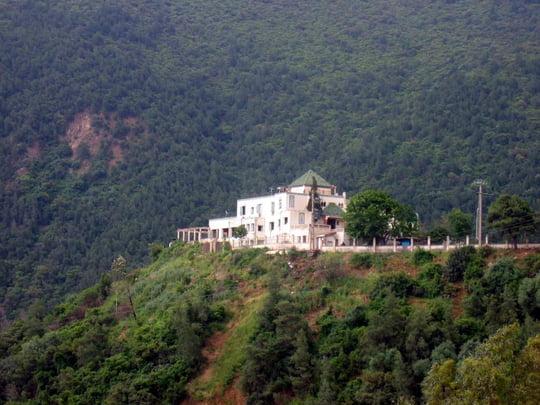 مدينة الورود البليدة  Autres-maisons-blida-algerie-2879907489-816143