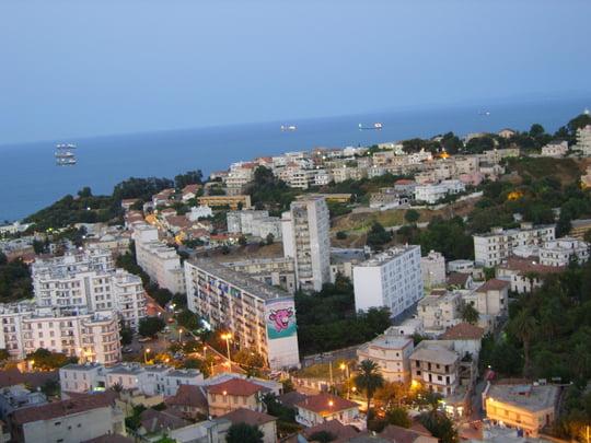 تعرف على مدينة عنابة  Couchers-de-soleil-annaba-algerie-5818445087-882672