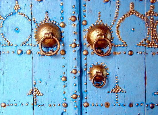 * أناقة من قلب منازل مغاربية ... * Autres-maisons-tunis-tunisie-1393513127-1273016