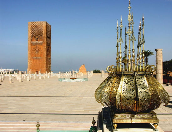 السياحة بالمغرب صور روعة في الجمال Autres-monuments-rabat-maroc-6199762226-615483