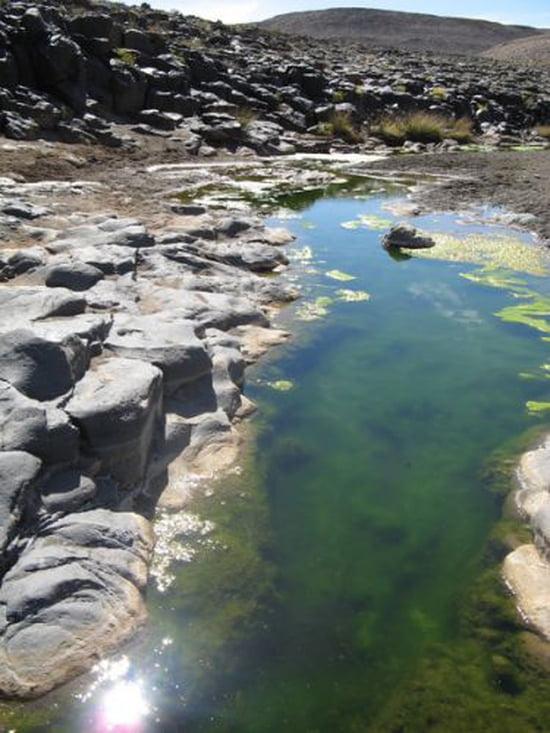 تمنراست...... أغرب من الخيال Autres-paysages-algerie-1279707312-1114755