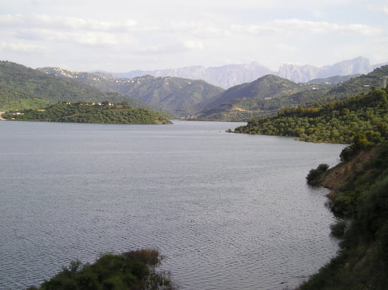 صور روعة لولاية تيزي وزو Barrages-lacs-tizi-ouzou-algerie-3857538105-872006