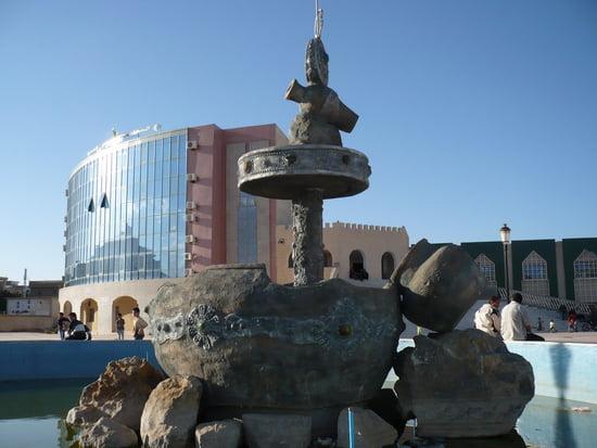 مدينة خنشلة......لمن لا يعرفها  Batiments-et-institutions-algerie-9083825946-961088