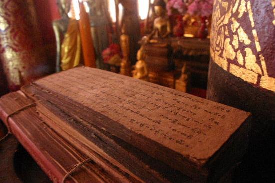 Images de Bienêtre - Page 3 Bouddhisme-temples-laos-2026025653-930381
