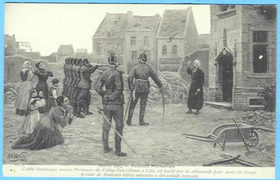 L'anticléricalisme (Merci Wiki) Evenements-historiques-valenciennes-france-1011656431-1252629