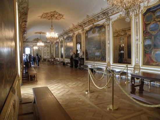 Discution sur l'etoile Galeries-chantilly-france-1366118271-1349863