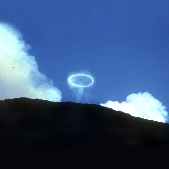 OVNI en forme de cercle Volcans-france-3465692401-613600