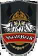 Clan Los Barbas