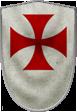 Templarios