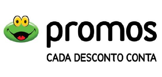 Esteja a par de todas as promoções com o SAPO Promos Eedf0250-7eb7-11e3-8e5e-22000a9394c4-medium
