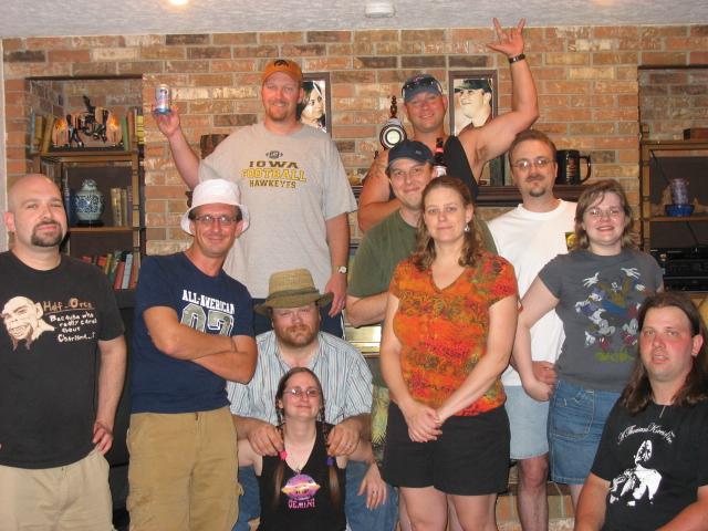Iowa Pit Crew 2007 20111221443310