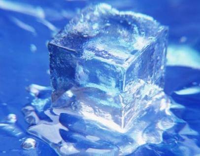 كمادات المياه الباردة Pimg_733372146624161