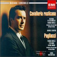 Mascagni : Cavalleria rusticana - Leoncavallo : Pagliacci - Page 2 L01716m5a16