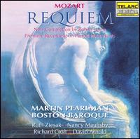 Requiem de Mozart - Page 9 L046984n727