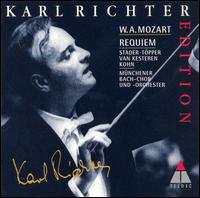 Requiem de Mozart - Page 9 L048431yf6v