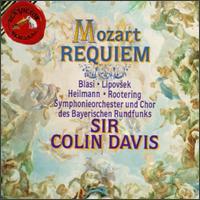 Requiem de Mozart - Page 9 L05300e5f3u