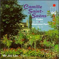 Camille Saint-Saëns - Page 2 L11795h632d