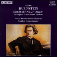 Anton Rubinstein ( biographie et discographie ) - Page 2 L19043y5f7h