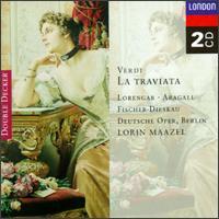 Verdi - La Traviata - Page 8 L2037472904