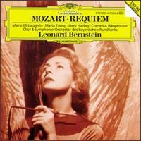 Requiem de Mozart - Page 9 L2084179gc8