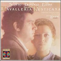 Mascagni : Cavalleria rusticana - Leoncavallo : Pagliacci - Page 2 L21034lf2rl