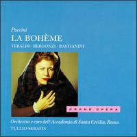 Puccini-La Bohème - Page 2 L212110ki18