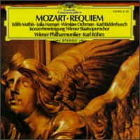 Requiem de Mozart - Page 9 L213774tglp