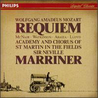 Requiem de Mozart - Page 9 L21816817kf