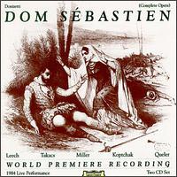 Gaétano Donizetti (1797 1848) - Page 3 L22833338al