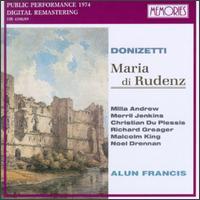 Gaétano Donizetti (1797 1848) - Page 3 L2455681iw2