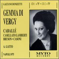 Gaétano Donizetti (1797 1848) - Page 3 L26681yhcp4