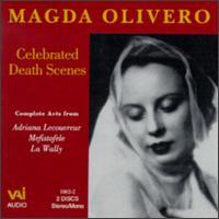 Magda Olivero L27230u317m