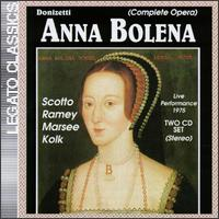 Donizetti - zautres zopéras - Page 2 L27744ob8xg