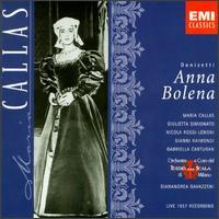 Donizetti - zautres zopéras - Page 4 L29122i1660