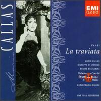 Verdi - Il Trovatore - Page 2 L29123uyx6j