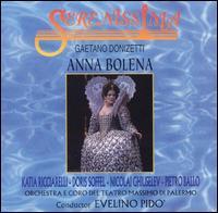 Donizetti - zautres zopéras - Page 2 L32517658vb