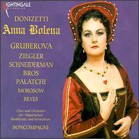 Donizetti - zautres zopéras - Page 2 L38746m7y1m