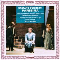 Gaétano Donizetti (1797 1848) - Page 3 L40856q8kkg