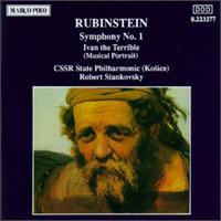 Anton Rubinstein ( biographie et discographie ) - Page 2 L44371l4d39