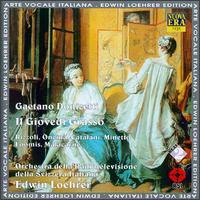 Gaétano Donizetti (1797 1848) - Page 3 L45133p1769
