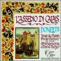 Gaétano Donizetti (1797 1848) - Page 3 L45617474ju