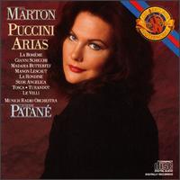 marton - Eva Marton L47288s1ic3