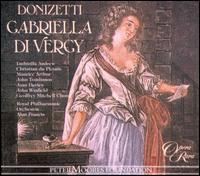 Gaétano Donizetti (1797 1848) - Page 3 L495841aj1l
