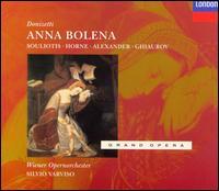 Donizetti - zautres zopéras - Page 2 L49734fquk0