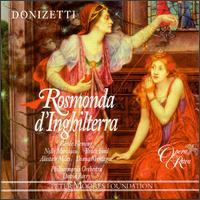 Gaétano Donizetti (1797 1848) - Page 3 L50398k1f33